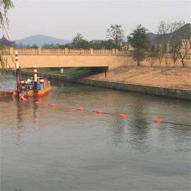 管道浮体|10寸聚乙烯浮桶|抽泥船管道浮筒