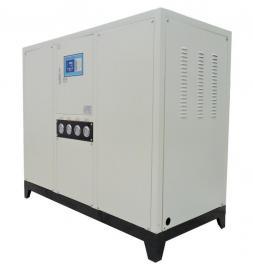 真空镀膜机冷水机