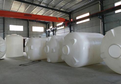15吨滚塑容器高品质