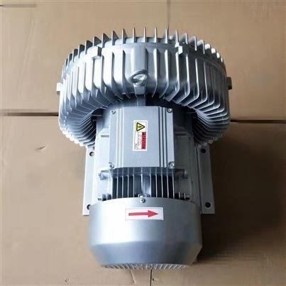 漩涡气泵-高压鼓风机
