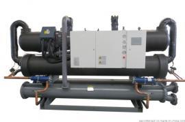 360HP冷水机