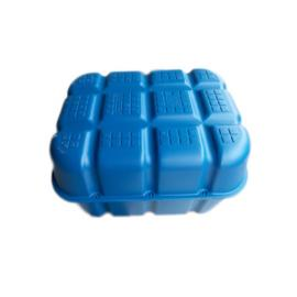 养殖网箱专用生产设备海上养殖浮球生产线