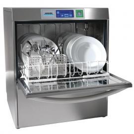德国 winterhalter 温特豪德 U50进口商用台下式洗碗机 洗杯碗机
