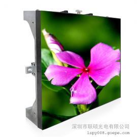P1.6比P1.8P1.9高清LED显示屏更高清/P1.667价钱