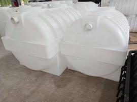 永�S化�S池 永新塑料化�S池 新干一次成型化�S池 泰和PE化�S池