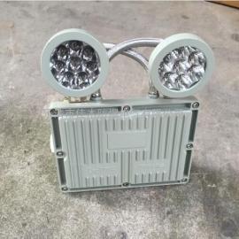 LED防爆��急��CCB-2×10W