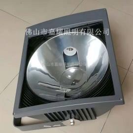 亚明1000W探照灯替换MVF024 HPI-T1000W