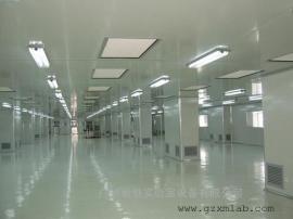 净化工程,无尘车间设计装修一站式服务,*净化工程施工队