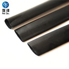 霈泽节水技术微喷带产品