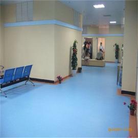 恩施PVC地板胶