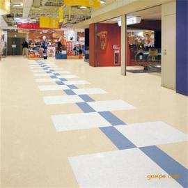 汕头地胶地板