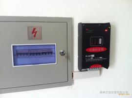 电源浪涌保护器防雷箱,防雷箱接线方式,防雷汇流箱