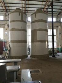 福清废气处理 石狮化工厂废气处理 武夷山喷漆房家具厂废气处理
