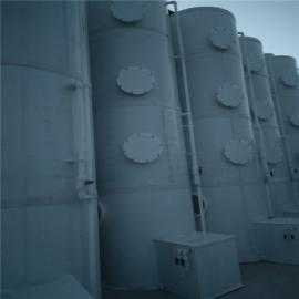长乐废气处理龙海化工厂废气处理 建阳喷漆房福鼎家具厂废气处理