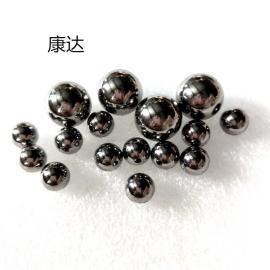 ��I生�a0.3mm0.35mm0.4mm0.5mm0.6mm小�球 微型�珠