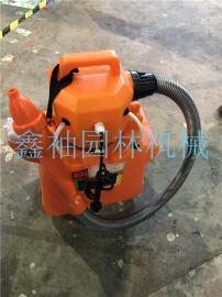 玛雅电动喷雾机、雾化机,超容量喷雾器 玛雅消杀防疫喷雾器
