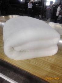 新型梳理机棉花梳棉机 小型梳理机弹羊毛驼毛的机器弹花机