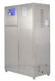 臭氧废气处理 去除异味 脱臭 恶臭去除 净化设备机器