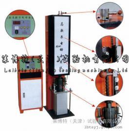 马歇尔电动击实仪-TO702-93-击实法标准