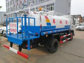 洒水车企业洒水车、垃圾车、扫路车