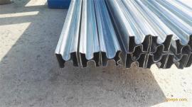 3.5公分凹槽管、镀带凹形开槽钢管