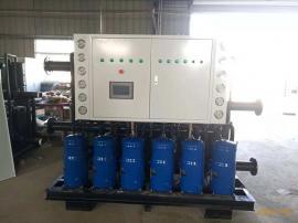 空气能热水器空气源热泵热水器