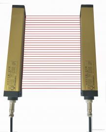 红外感应检测光幕 外形检测光幕 尺寸检测光幕