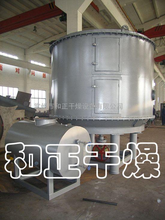 高锰酸钾烘干机
