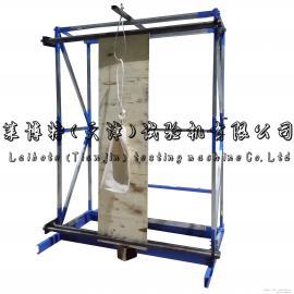 LBTW-3 隔墙板抗弯破坏荷载试验仪-主要性能