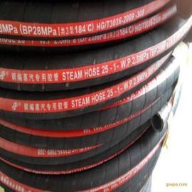 蒸汽�z管公司A�|�排普羝��z管A蒸汽�z管型�