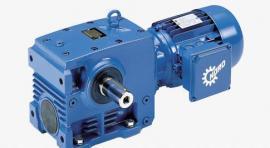 德国诺德NORD涡轮蜗杆减速机代理商