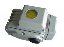 HT-05电动执行器
