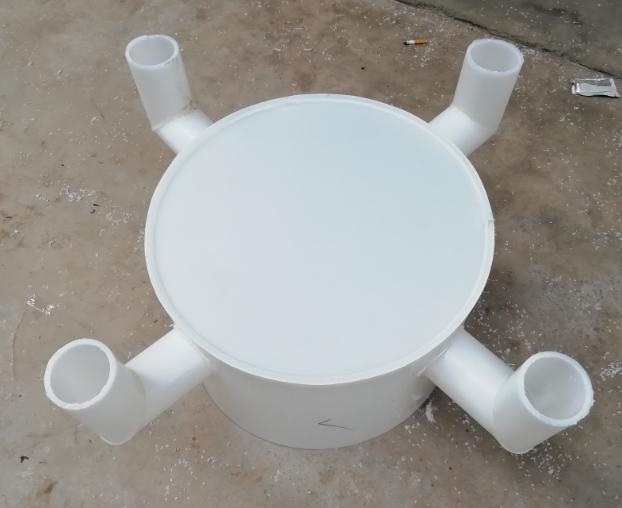 方山�x�V�O�� 柳林PP螺旋溜槽 �箍h塑料螺旋溜槽 交口�x煤溜槽
