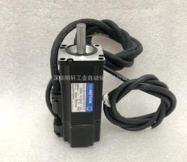 二手三洋伺服电机Q1AA04010DXS1S
