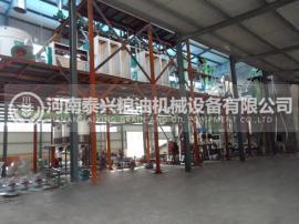 玉米加工设备生产线,玉米磨粉机器,玉米加工机器