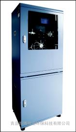 LB-1040型化�W需氧量(COD)在�分析�x,水�|指��z�y