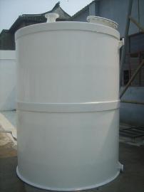 鹿泉搅拌桶 遵化化工搅拌桶 迁安PP塑料搅拌罐 武安化工储罐