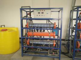 大型号次氯酸钠发生器/生活饮水消毒设备型号