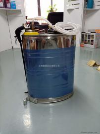 16L不锈钢农用园艺手动背负式喷雾器 喷药机 喷药器 消毒喷雾器