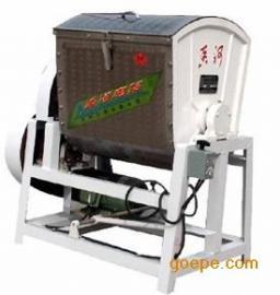 香河和面机 两袋粉搅拌机 香河万寿山和面机 商用和面机