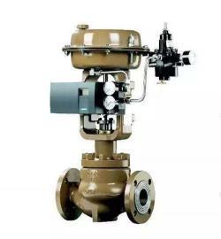 现货电动调节阀 ZDLPF46(衬四氟)调节阀 三通调节阀
