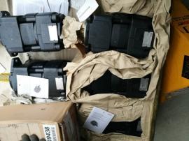 QX83-250/83-200R169-6 齿轮泵