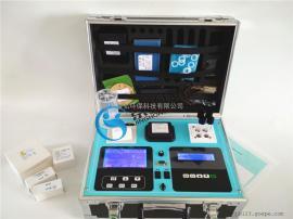 总氮测定仪原理总氮分析仪