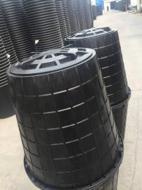 高平市 双瓮化粪池1.0L行业领先 塑料双瓮化粪池