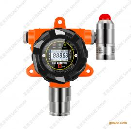 防护等级IP65萧县石油开采与炼制环氧乙烷气体检测仪表
