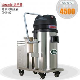 小型无线吸尘器 电瓶式吸尘器 充电吸尘器 小型式移动吸尘器