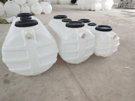 泗县化粪池 庐江塑料化粪池 无为玻璃钢化粪池 含山PE塑料化粪池