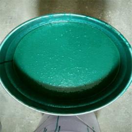 环氧玻璃鳞片防腐涂料 上纬乙烯基树脂鳞片胶泥