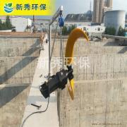 QJB水下推流器现货提供