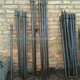 风镐钎 G15风镐钎材质为碳钢